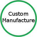 Custom Manufacure
