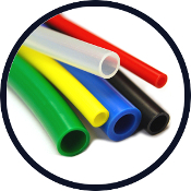 Antistatic Hose and Tube