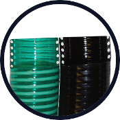 Water Delivery PVC Hose