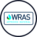 WRAS Products